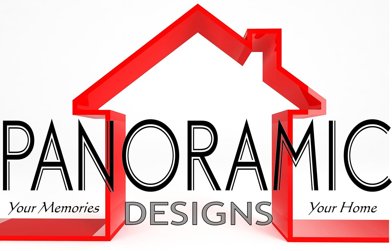 Panoramic Designs