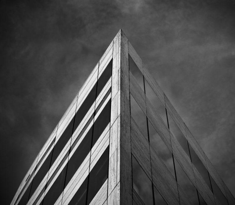 Building Design-1914309_1920-1024x683
