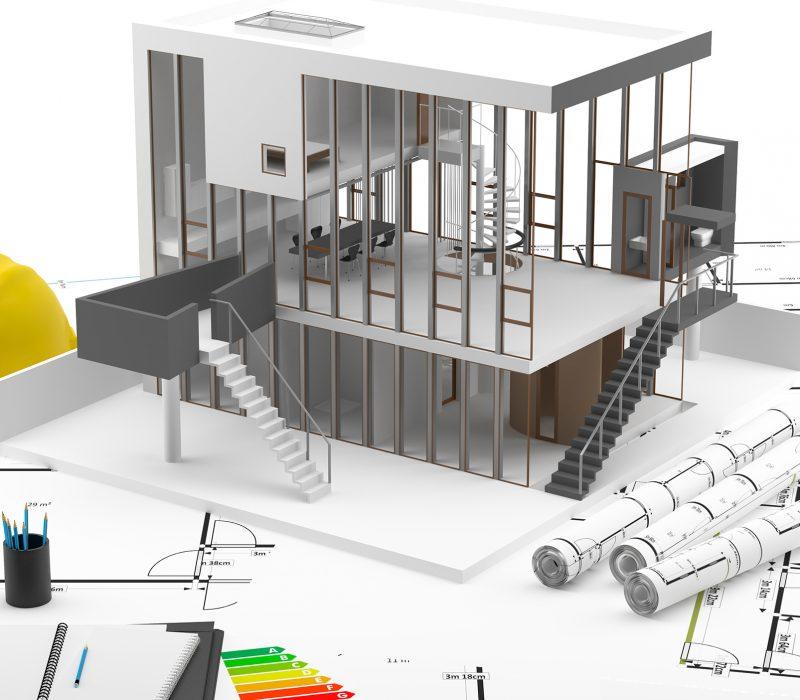 architekt-planung-leistungsphasen-hoai-5-bis-9-02